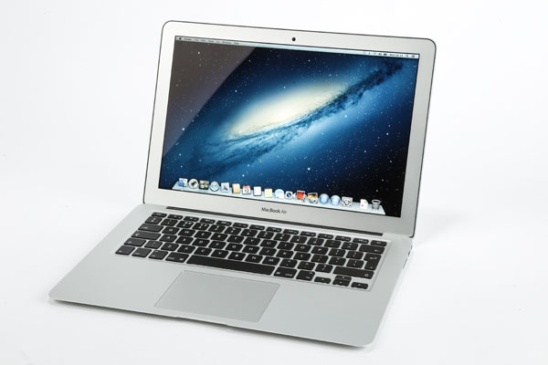 MacBook Air 13 inç