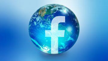 Facebook Manavgat Güvenlik Durum Kontrolü