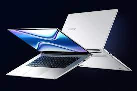 MagicBook X 15